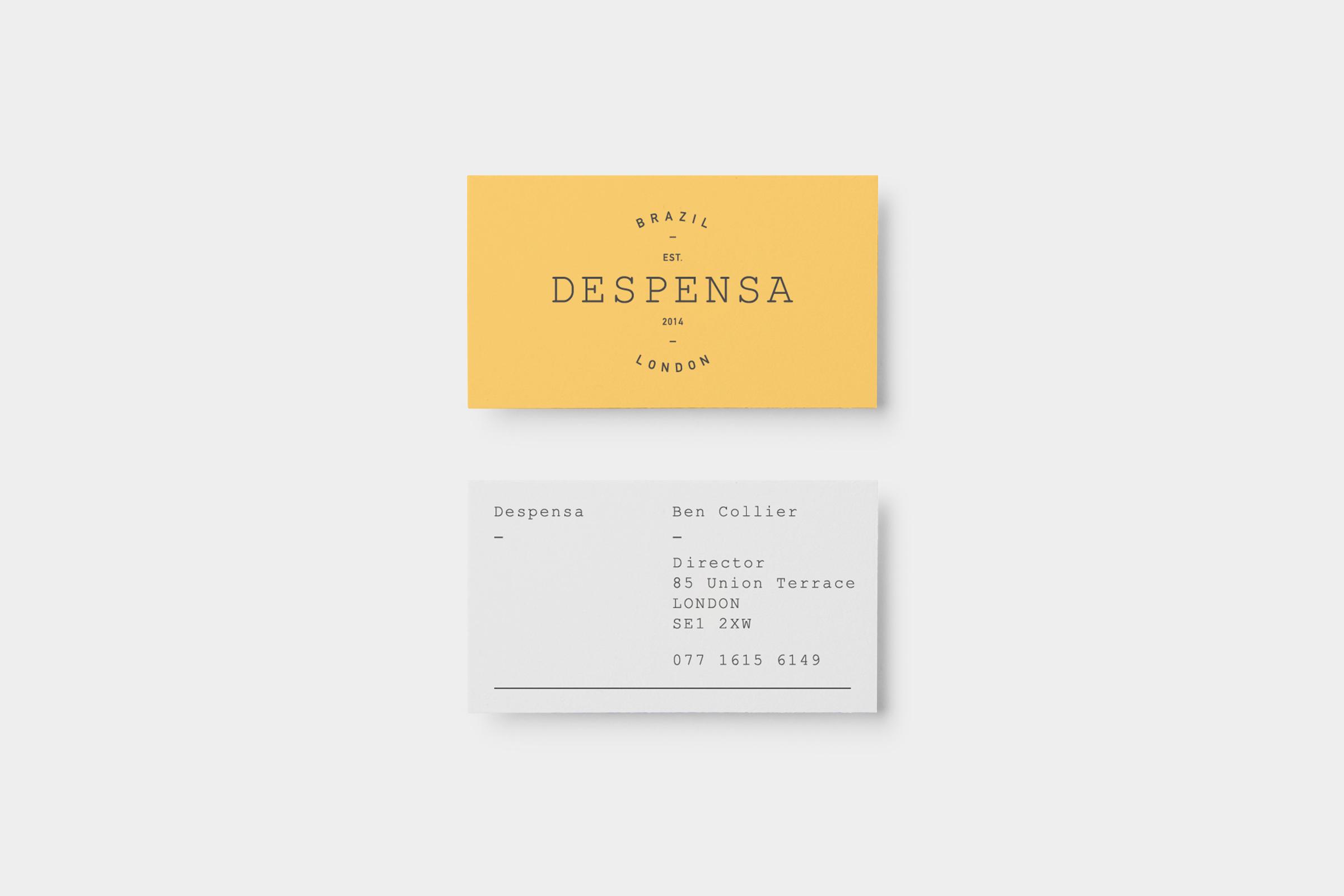 Despensa_cards