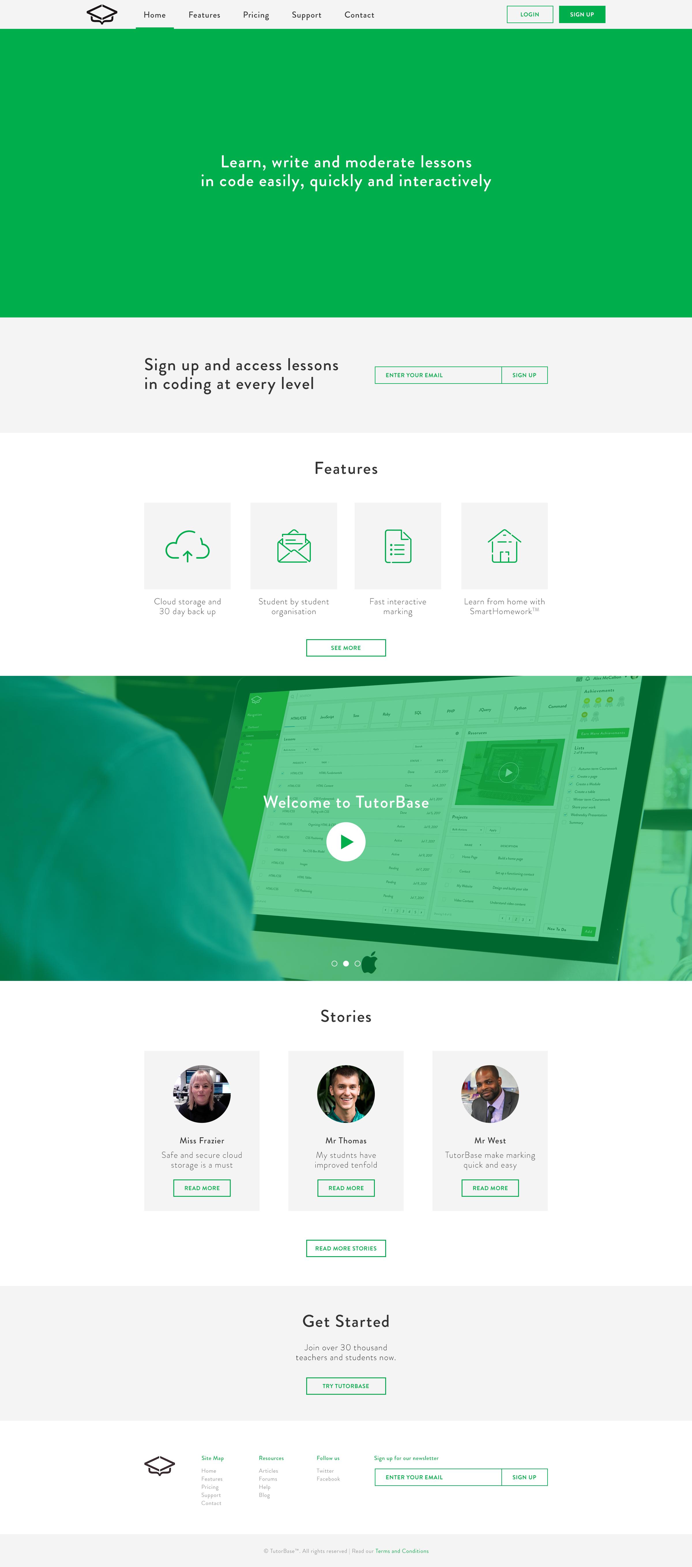 tutorbase_site