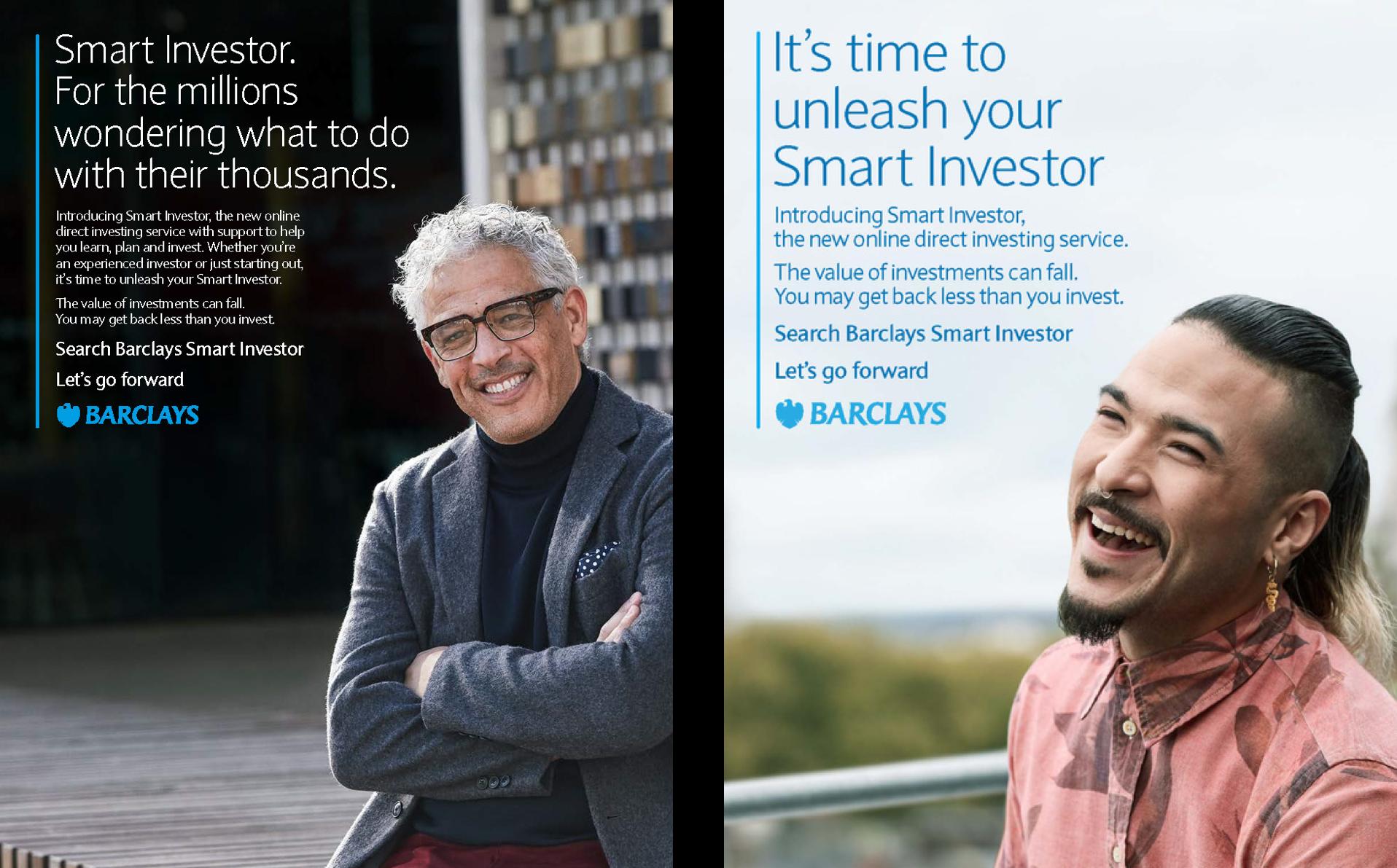 Barclays-02-3