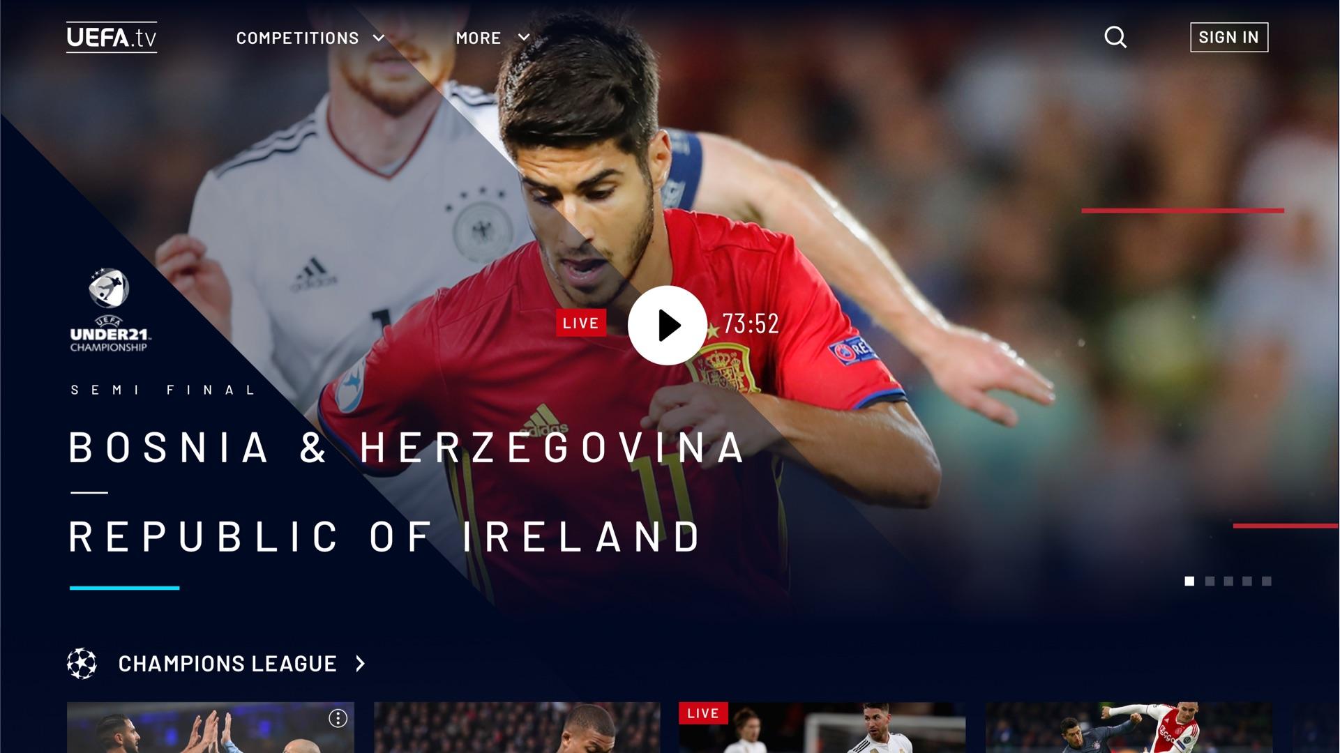 UEFA-01