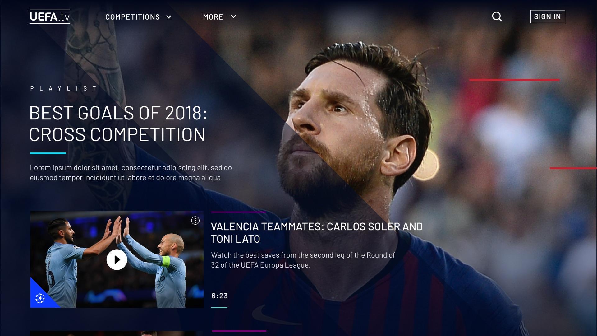 UEFA-03