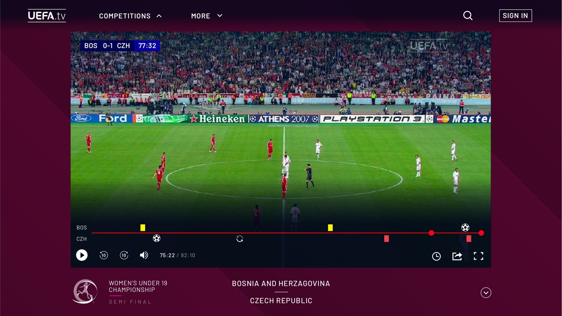 UEFA-04