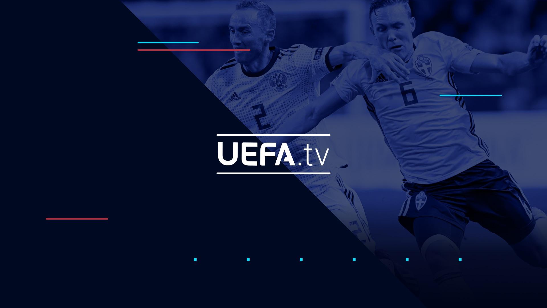 UEFA-06